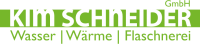 Kim Schneider GmbH